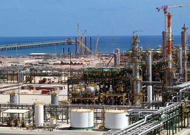 I dipendenti Bonatti rapiti in Libia non sono di Parma