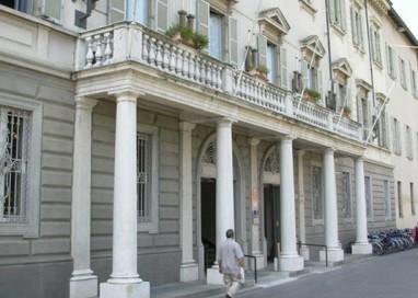 Provincia:  Per le strade un milione e 900 mila euro