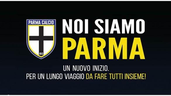 Parma Calcio: raggiunta quota 3000 abbonamenti
