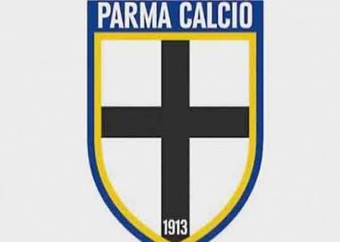Parma 1913: prima amichevole, prima vittoria