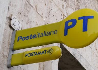 Poste Italiane: sciopero dall'1 al 21 agosto