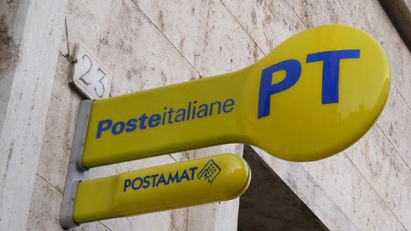 Interessi non pagati: Poste Italiane perde la causa