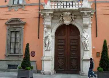 Il San Leonardo si ribella: presentato un esposto contro i pusher