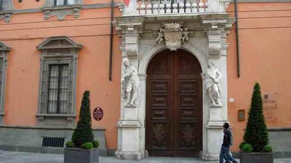 """Prefettura, il """"Rapporto ai cittadini"""" svela i problemi di Parma"""