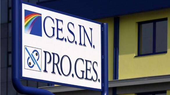 Proges: licenziamenti scampati, ma c'è ancora preoccupazione