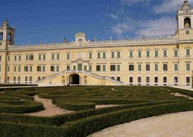 Via libera a fusione di sei Comuni in regione, quattro sono di Parma