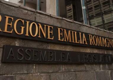 Siccità: è stato di emergenza nazionale in tutta l'Emilia-Romagna