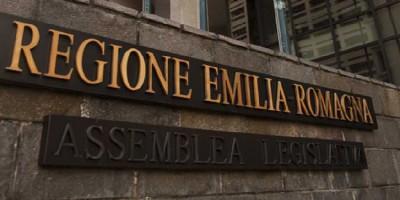 regione emilia Romag