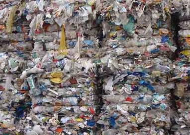 I rifiuti della Liguria saranno bruciati a Piacenza