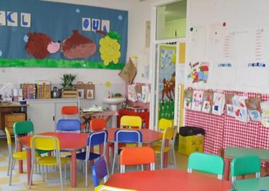 La Giunta da' il via ai lavori per la nuova scuola materna di Fognano