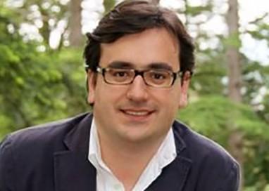 Gianpaolo Serpagli nuovo segretario del PD provinciale