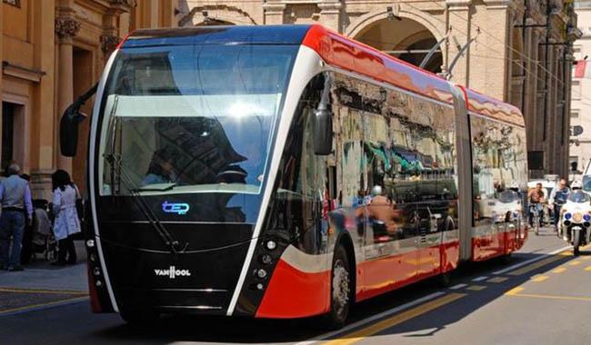 """""""Fondere Infomobility con Tep: un'Agenzia per una viabilità sostenibile"""""""