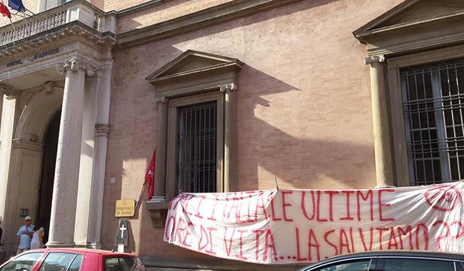 Pali Italia al fallimento: 18 milioni gettati al vento?