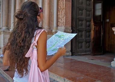 I turisti avranno delle nuove guide: i volontari Auser