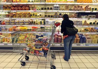 Commercio in Emilia Romagna: le vendite crescono del 3%