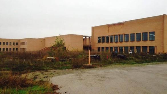 Scuola per l'Europa: di nuovo tutto bloccato.