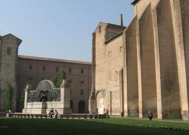 """""""Domenica al Museo"""": in 1.608 hanno visitato la Pilotta l'1 ottobre"""