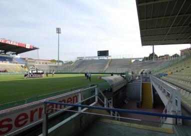 Parma, buona anche la seconda: 2 a 1 al Villafranca