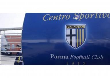 Parma calcio, oggi a Collecchio primo allenamento