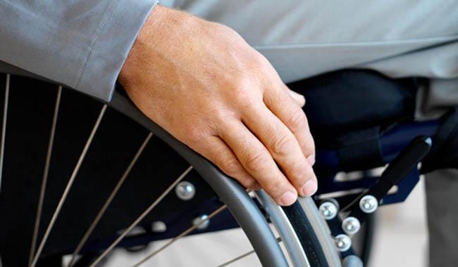Sportello Assistenti Familiari, il nuovo servizio per famiglie e anziani