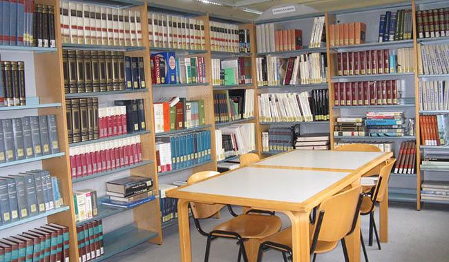 Biblioteche: dal 23 agosto chiude la Pavese e riapre Alice