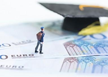 Università: 53 premi di studio per future matricole