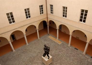 La gestione dei siti culturali comunali va a Educarte