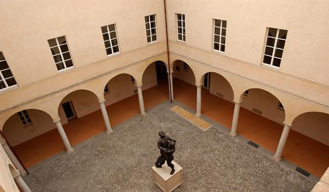 """Progetto S3A sull' """"Audio spaziale"""", il meeting internazionale alla Casa della Musica"""