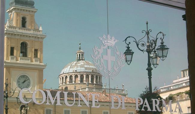 Parma Calcio e Comune: il paragone dei 5 stelle