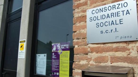 """Malerba: """"Disabili, il Comune risparmia ma il servizio soffre"""""""