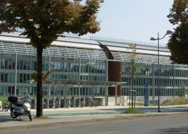Comune di Parma: 825 mila euro alle fasce deboli