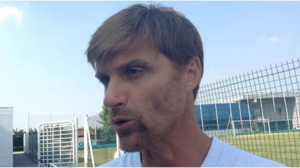 Il Parma vince 10 a 0 con la Langhiranese. Adesso il Pontedera