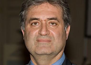 Marco Giorgi è il nuovo Direttore Generale del Comune