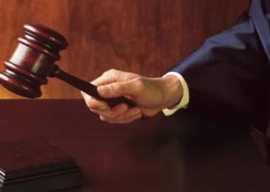 """Inchiesta """"Aemilia"""": sono 219 i rinviati a giudizio"""