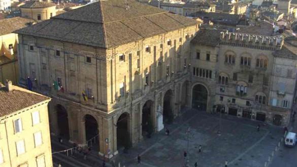 """""""Rating pubblico"""": Parma al secondo posto tra 9 Comuni"""