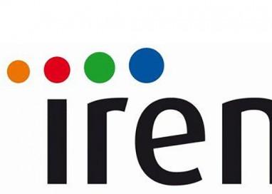 IREN Spa: utile netto di 102 milioni nel primo semestre