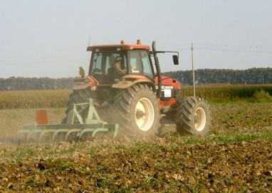 Coldiretti Parma, approvate importanti misure per l'agricoltura