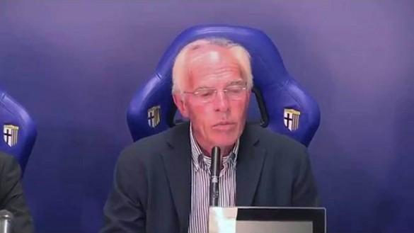 Parma 1913: è record, sono 8.000 gli abbonati!