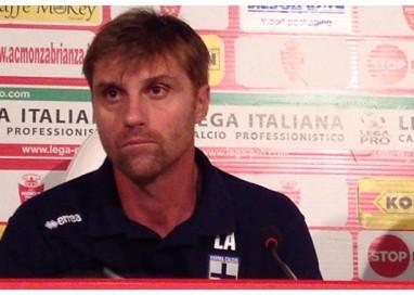Per il Parma 1913 un pareggio a Monza. Finisce 0 a 0