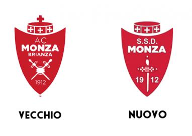 Parma 1913: adesso Monza il 26 e l'Entella il 30 al Tardini.