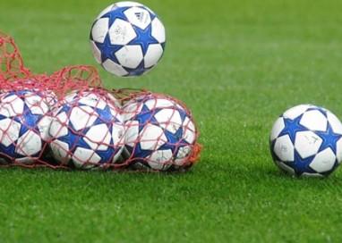 Parma: vicini a quota 7.500 tessere. Salta l'Inter