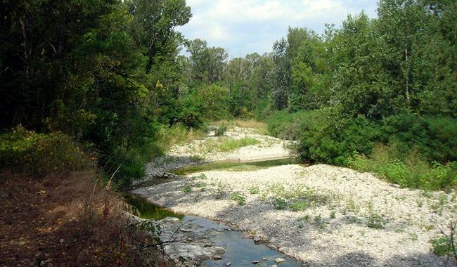 Gli studenti dell'Emilia-Romagna a scuola di ambiente