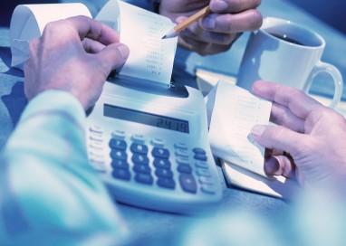 Parma: pressione fiscale più elevata della regione