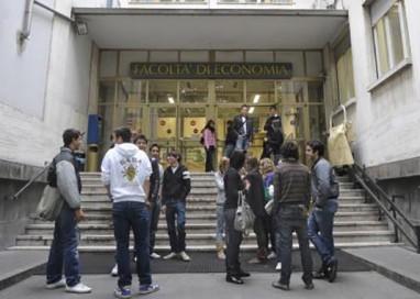 Mercoledì 30 l'incontro diretto tra studenti e imprese