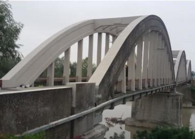 Riapre il Ponte del Diavolo di Gramignazzo