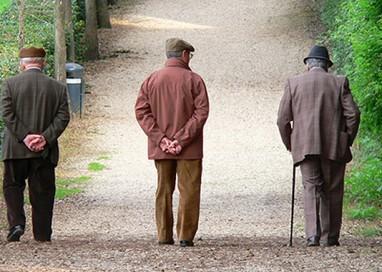 Falsi Carabinieri truffano un anziano nella sua abitazione di Collecchio