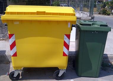 Borgotaro affida a Iren la raccolta rifiuti