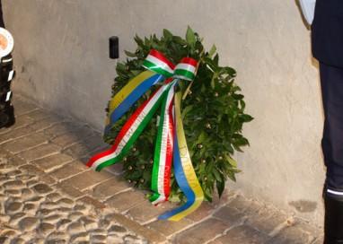 8 settembre 1943: Parma ricorda il giorno della scelta