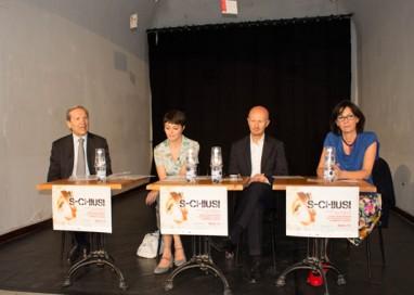 Ritorna S-chiusi, tra teatro e commercio per reagire alla crisi