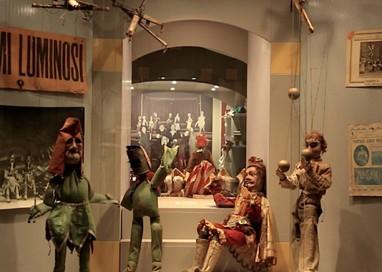 Visite guidate e attività didattiche ai Musei Civici